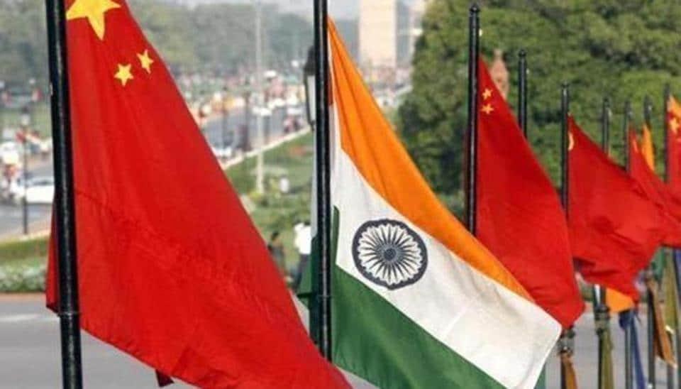 India-China ties,Sikkim standoff,Bhutan