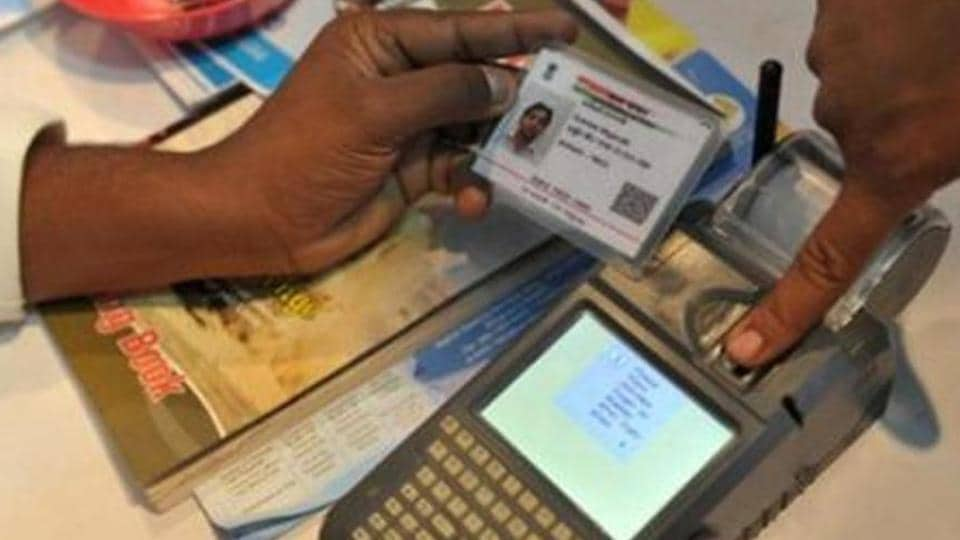The government will decide the cut-off date, after which  PANs not linked to Aadhaar will be deemed invalid, only after Augus.