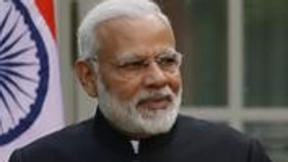 During his visit to Israel, Prime Minister Narendra  Modi will not travel to Ramallah, the seat of the Palestinian Authority, to meet with Palestinian leaders, as is common for visiting foreign dignitaries.