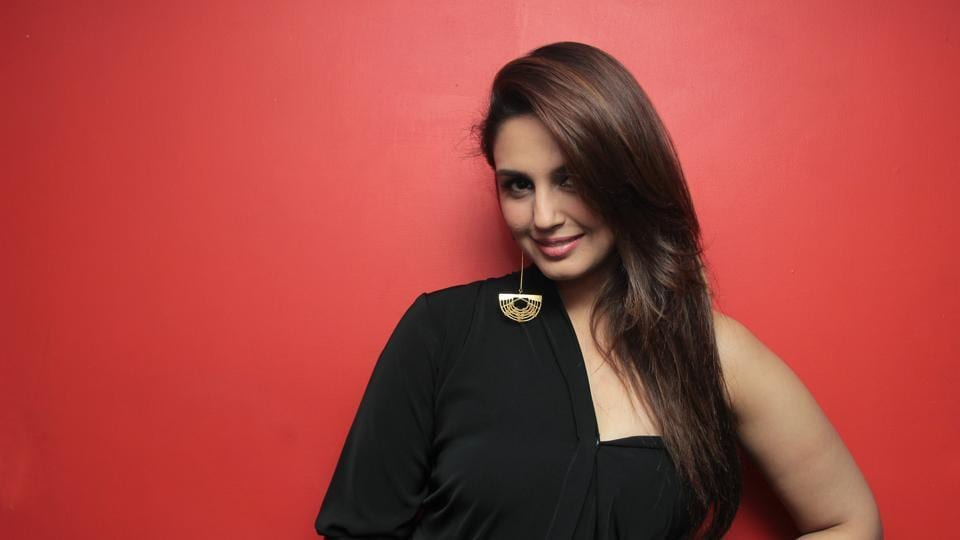 Huma Qureshi plans to launch a production house with her brother, actor Saqib Saleem.