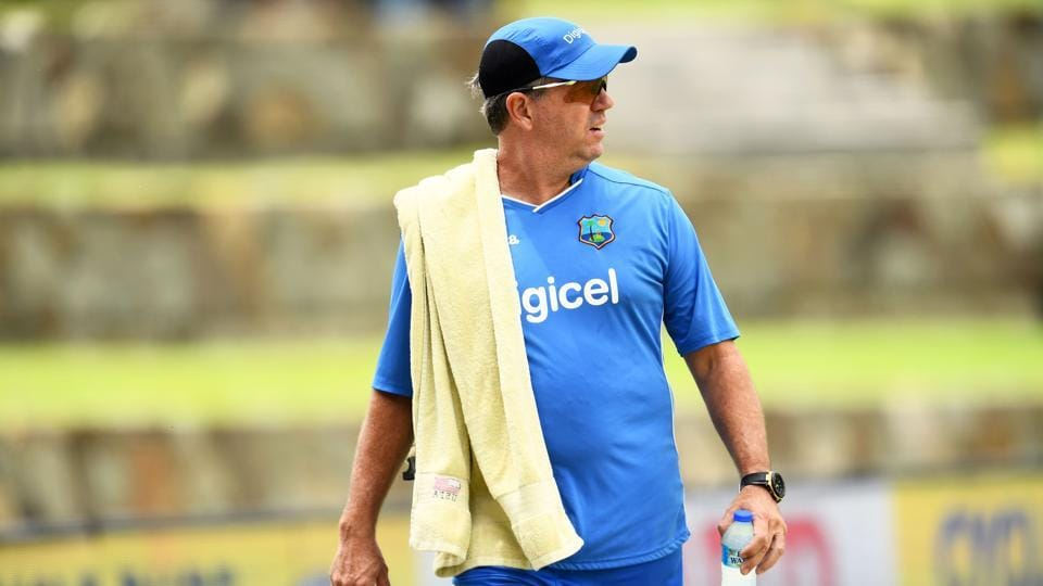 West Indies head coach Stuart Law believes the side need consistently good fast bowling to win more games.