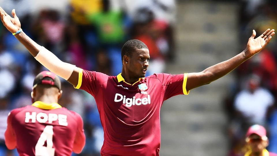 India vs West Indies, 4th ODI highlights: WI beat IND by 11 runs