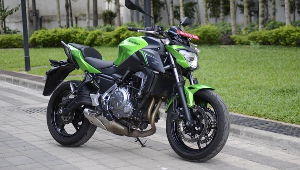 How does Kawasaki's new middleweight naked fare as an everyday machine?
