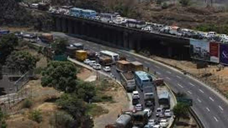 It will help motorists avoid the ghat section, which is the most critical section where heavy vehicles slow down the traffic.