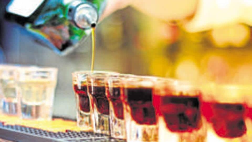 Liquor ban,Excise Act,Himachal Pradesh