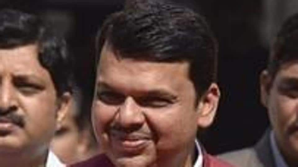 This is the third time the government led by CMFadnavis has given revised administrative approval (RAA) to the Krishna Koyna lift irrigation scheme project