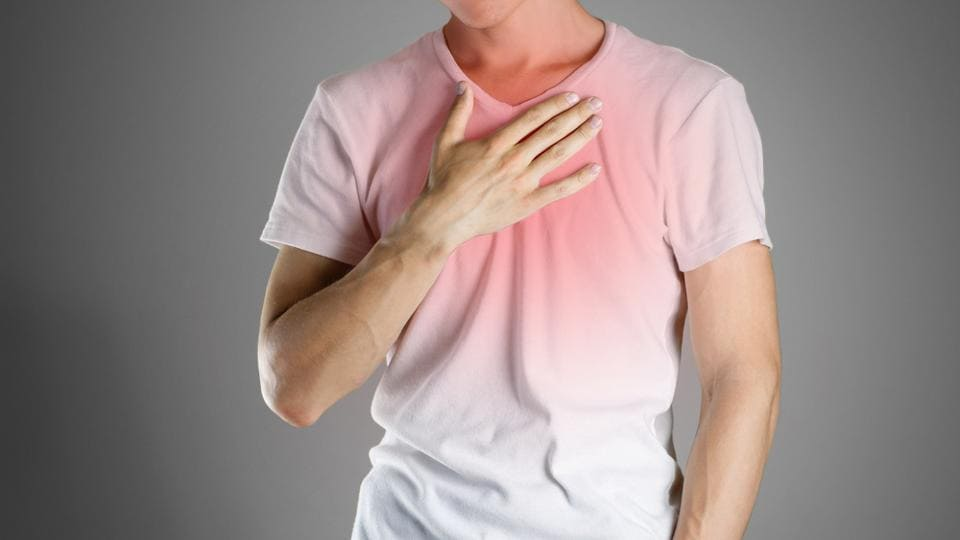 People often think that taking pills for indigestion is safe because they are readily available, but there are risks to taking them particularly for long periods of time.