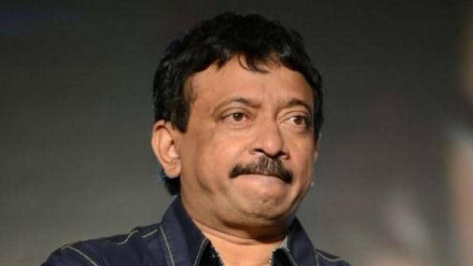 Ram Gopal Varma,Nandamuri Taraka Rama Rao,Nandamuri Balakrishna