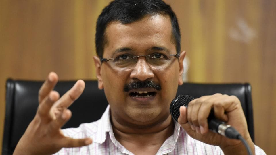 Delhi: Government will adhere to Metro funding process