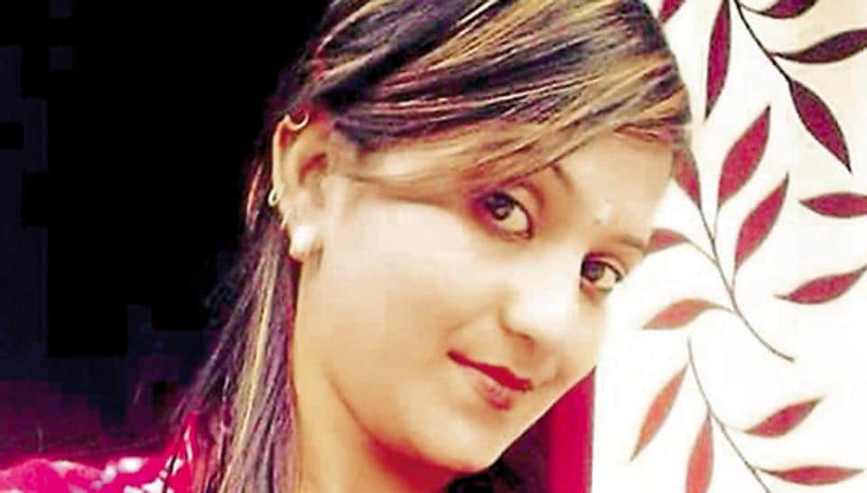 Dancer Kulwinder Kaur, nicknamed Janu, was shot dead on the spot while performing on stage as the accused, Lucky, fired a shot in allegedly inebriated state at a wedding function in Maur last December.