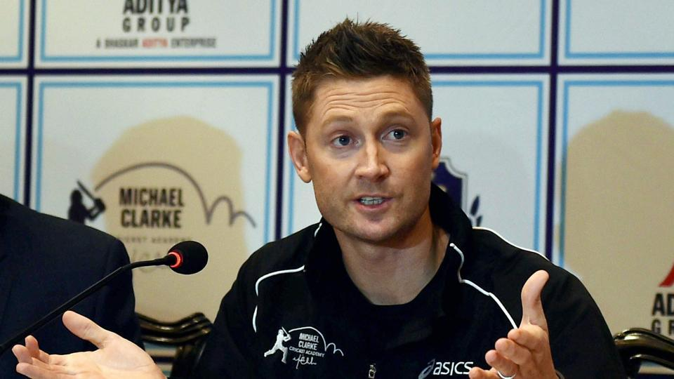 Michael Clarke has some suggestions for Cricket Australia which can resolve the current crisis.
