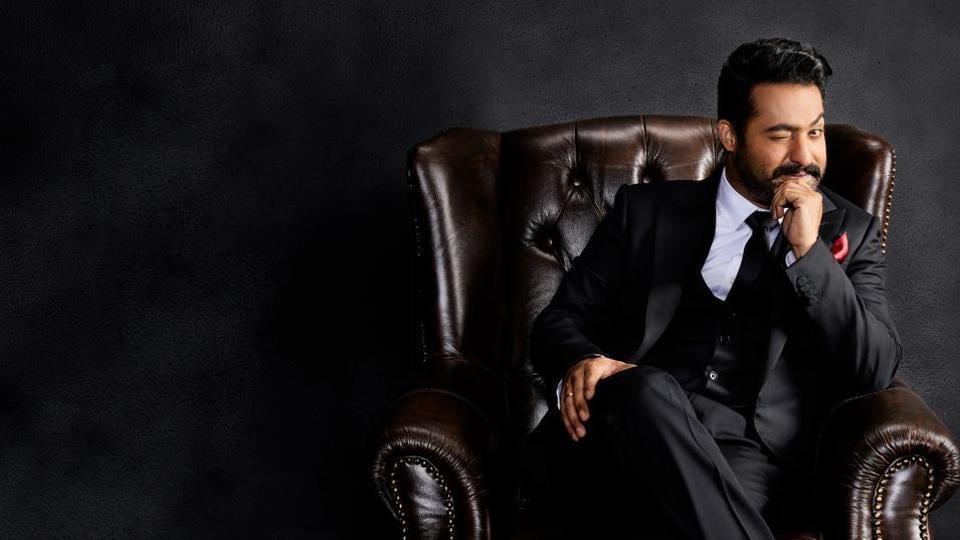 Jr NTR will host Bigg Boss Telugu.