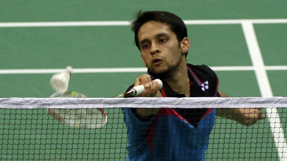 Indian badminton player Parupalli Kashyap is still awaiting his passport so that he can travel to America and Canada.
