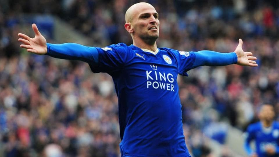 Esteban Cambiasso will be attending the FIFA U-17 World Cup main draw.