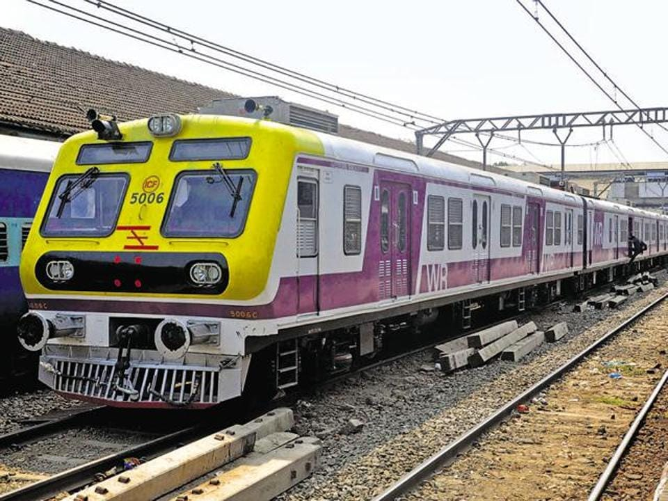 local trains [updated] mumbai local train timetable, metro rail, monorail, fare charts, maps, central, wester, harbour line timetables, matheran details all at one place.
