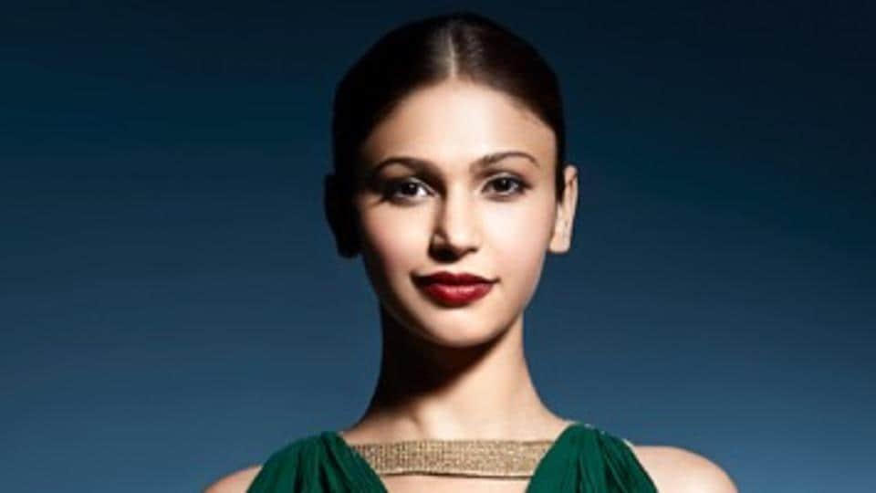Shamata Anchan made her acting debut in filmmaker Ashutosh Gowariker's TV show Everest.