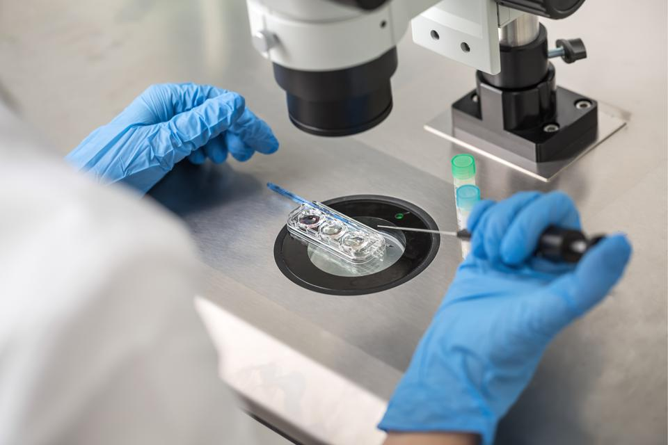 MCI,diagnostic labs,lab technicians