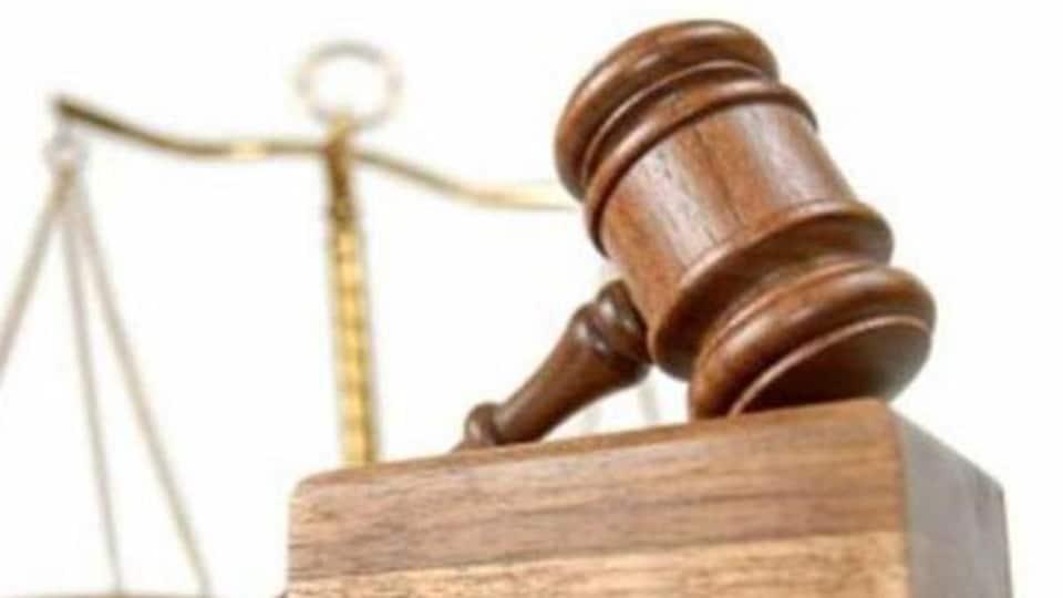 Ashutosh Maharaj: Court allows followers to keep his dead-body