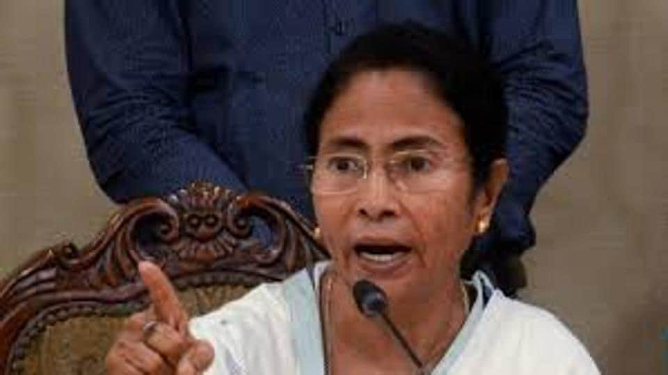 Chief Minister,Mamata Banerjee,Governor