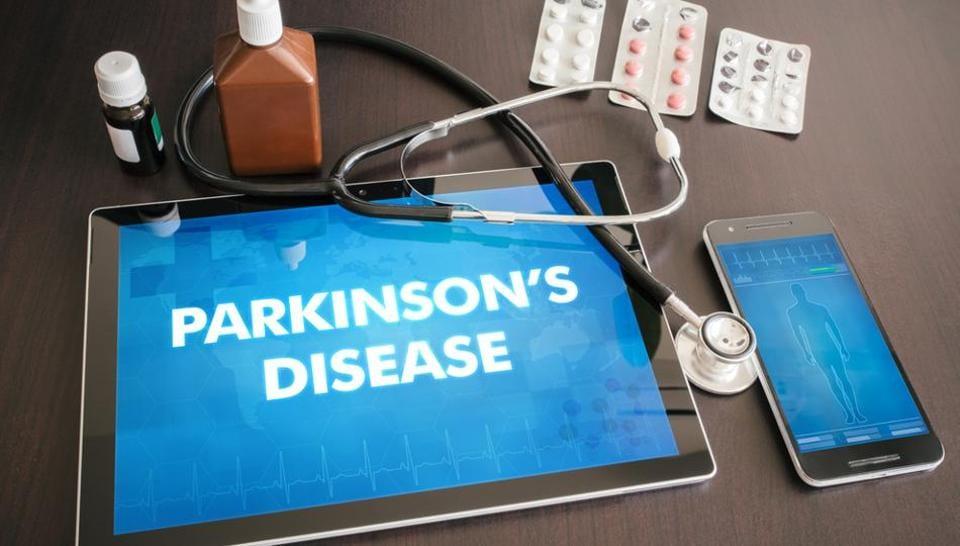 Common environmental, genetic or immune system abnormalities underlie both Parkinson's disease and melanoma.
