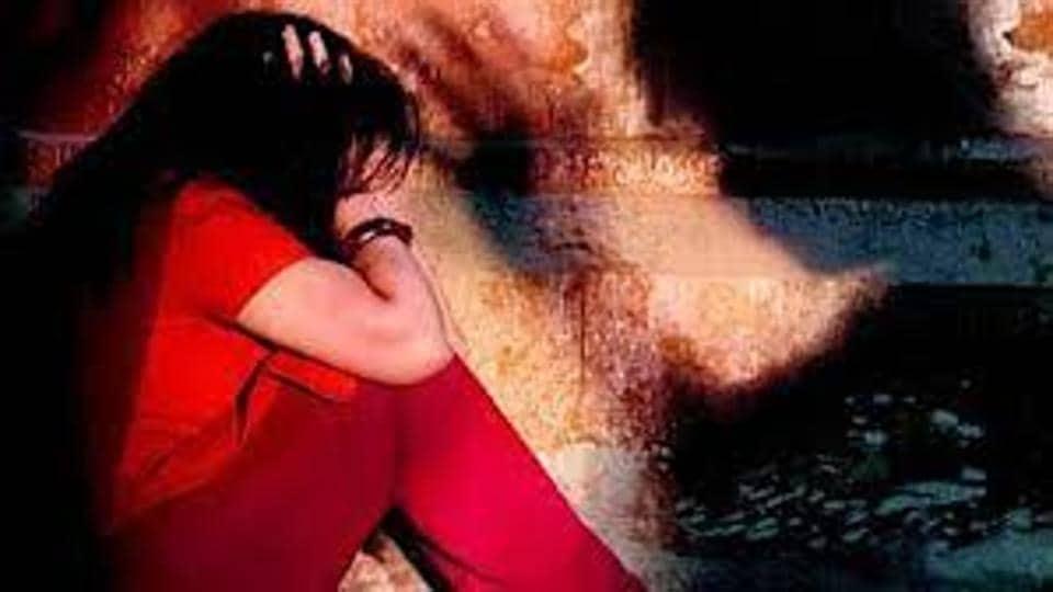 Mumbai city news,molestation,Thane
