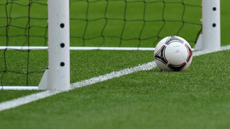 India wants to host Federation Internationale de Football Association U-20 World Cup in 2019