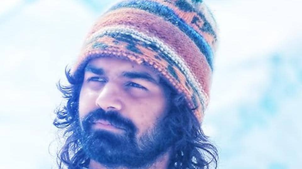 Pranav Mohanlal's debut film Aadi will be directed by Jeethu Joseph.