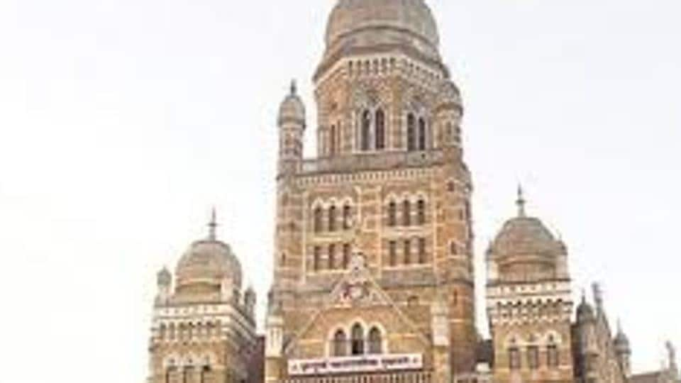 Corporator Ram Barot sought to move a motion in the Brihanmumbai Municipal Corporation (BMC) which is likely to be discussed on Thursday