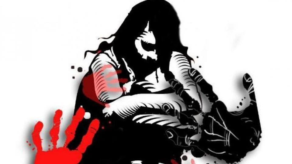 Mumbai city news,Badlapur,rape