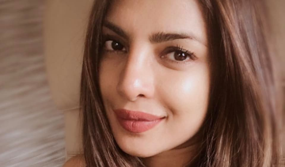 Actor Priyanka Chopra was trolled online for getting a lip job done.