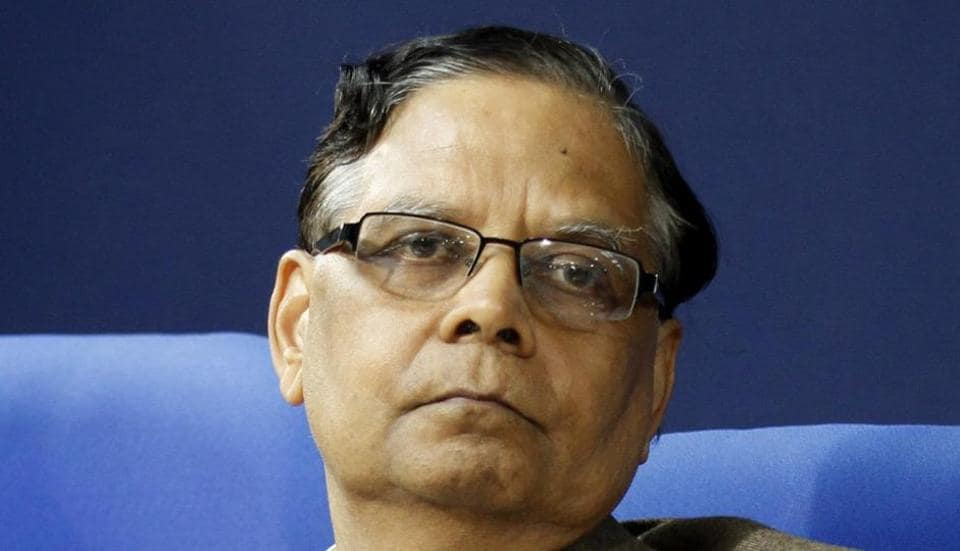 The Arvind Panagariya panel is likely to suggest brand new approach to improve data on the country's jobs.