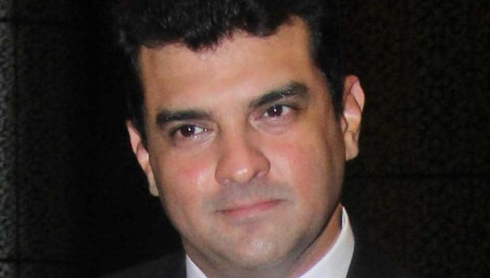 Siddharth Roy Kapur made a fervent request to the K Palaniswami government to not impose the additional tax.
