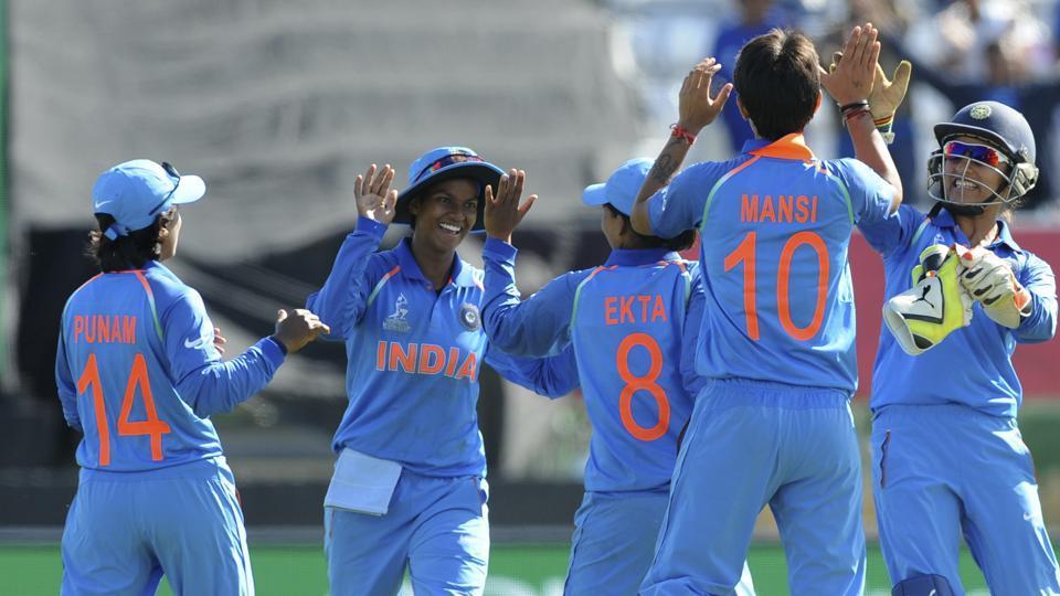 India vs Sri Lanka,ICC Women's World Cup,India vs Sri Lanka live streaming