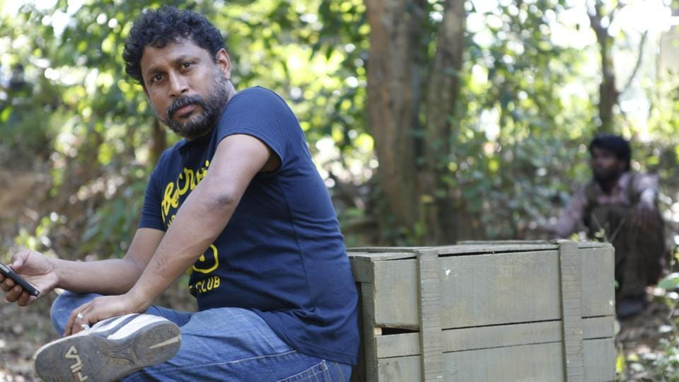 Director Shoojit Sircar is angry with the format of child reality shows and has urged that they be banned.