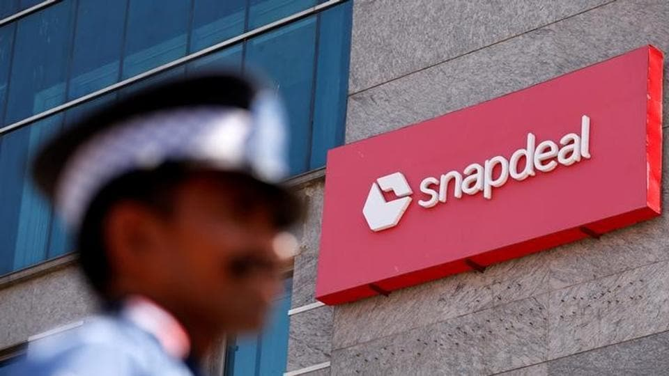 Snapdeal removes Flipkart's $700-800m offer from its cart