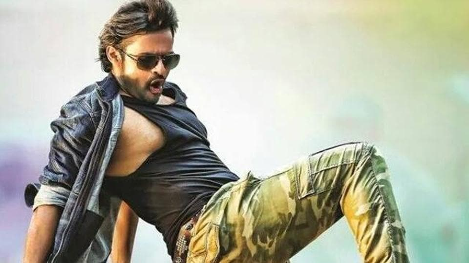 Sai Dharam Tej's last two outings,  Thikka and Winner, didn't do well at the box office.