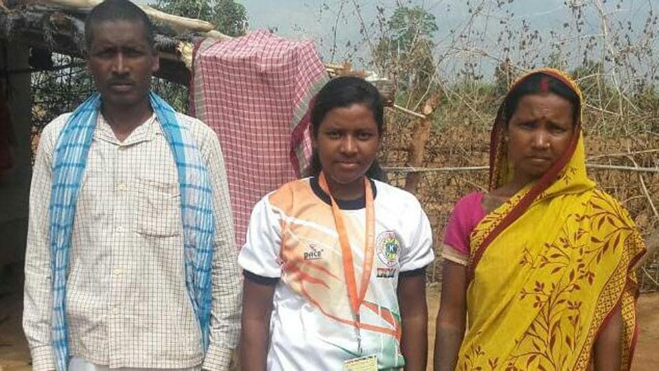 Jharkhand,Maoist,Naxals