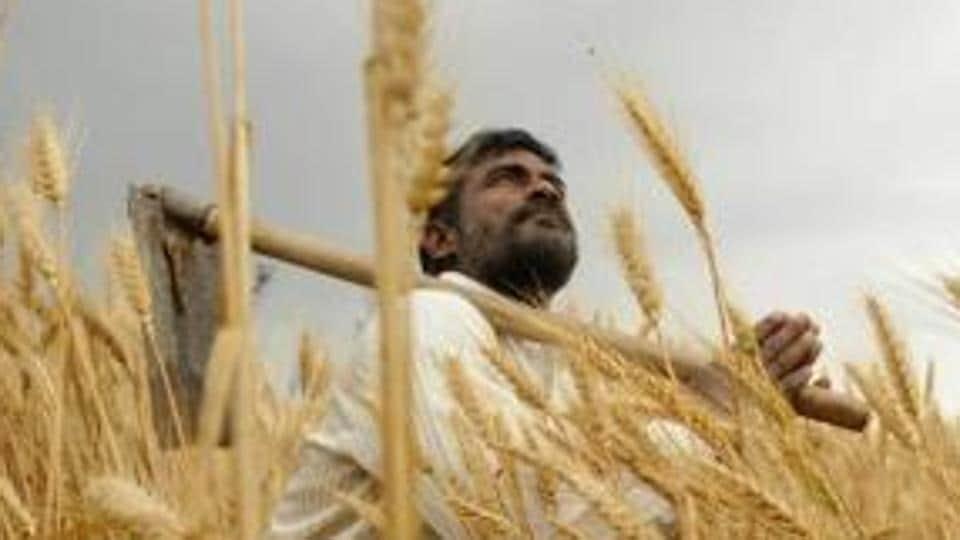 Mumbai city news,loan waiver,farmers