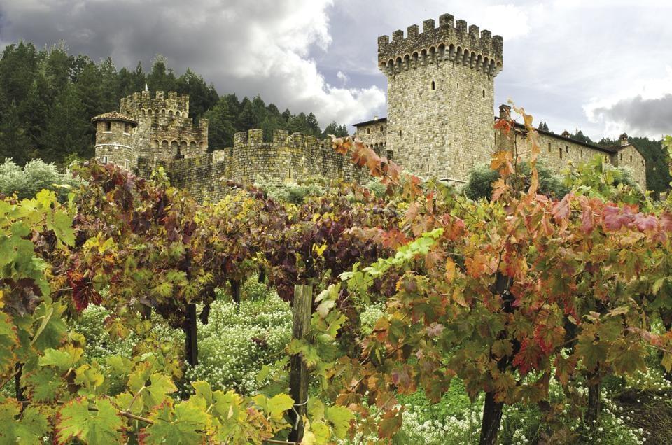 napa,napa valley,wine