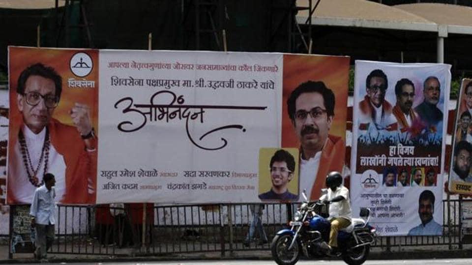 Mumbai city news,FIR,Brihanmumbai Municipal Corporation