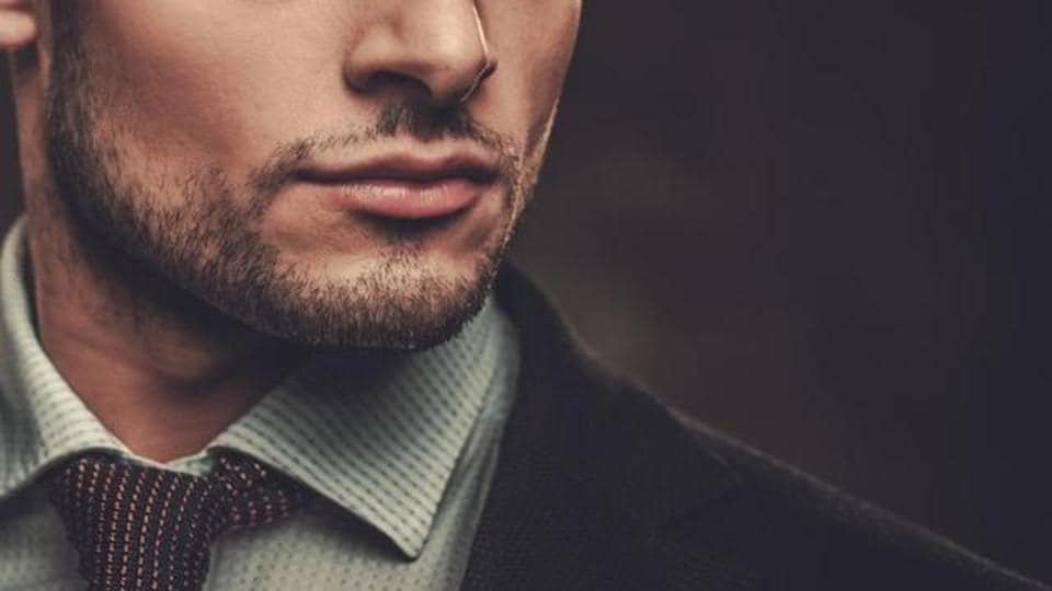 Increasingly, even men are opting for botox.