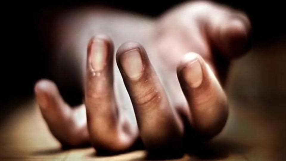 Mumbai city news,Tata Finance chief,suicide