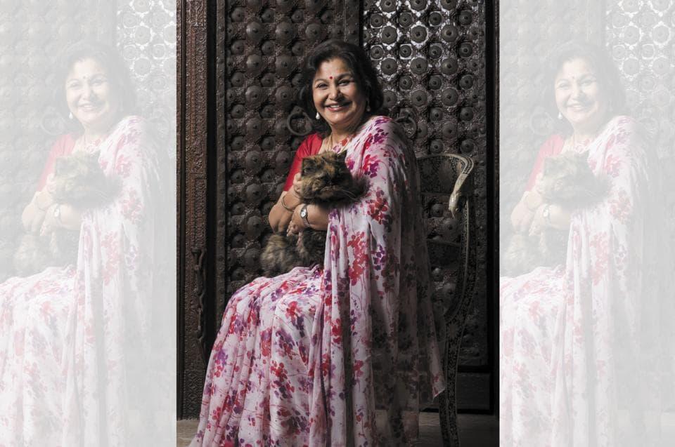 Maya Alagh,Govinda,Aishwarya Rai