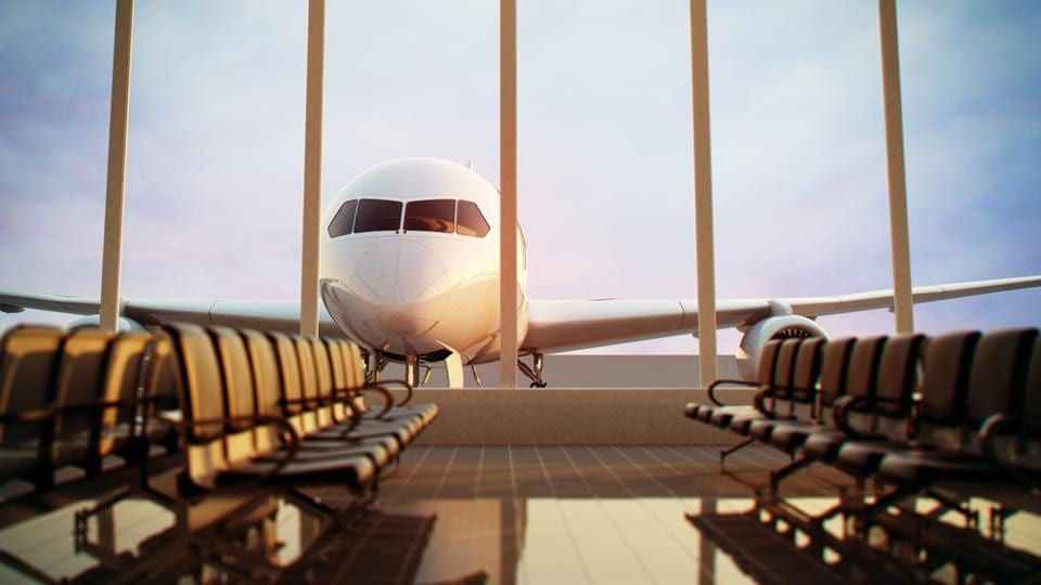 Travel,Traveller,Virgin Atlantic