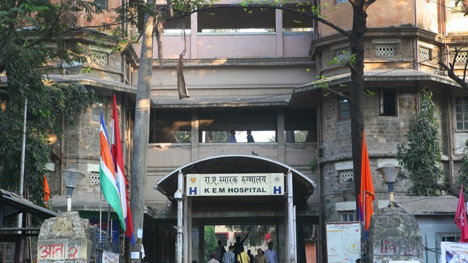 Mumbai city news,KEM hospital,abortion