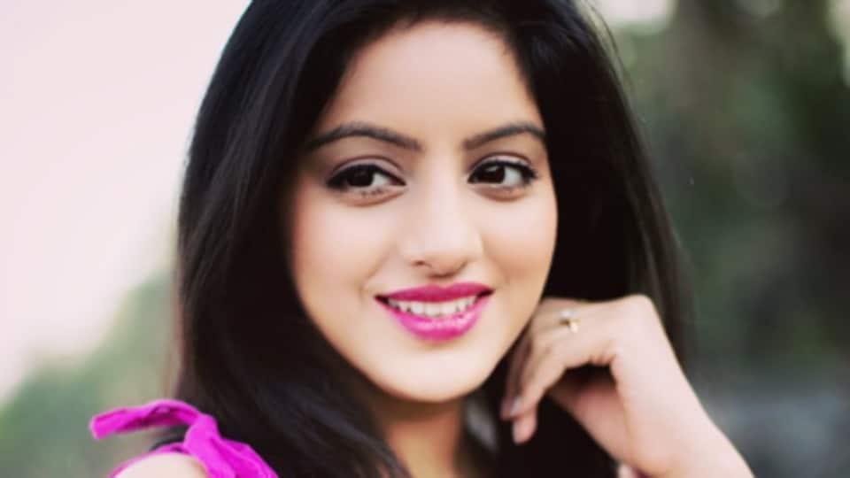 Deepika Singh,Diya Aur Baati Hum,Rahul Raj Goyal