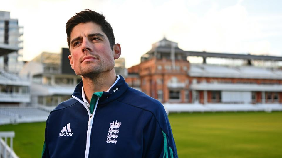 Alastair Cook, who stepped down as England captain earlier this year, recently named the toughest bowlers he has faced in his career.