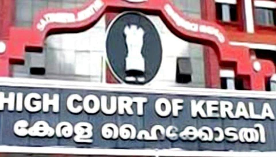 The Kerala High Court on May 25 declared the couple's marriage as a sham and directed the woman to remain in the protective custody of her parents.