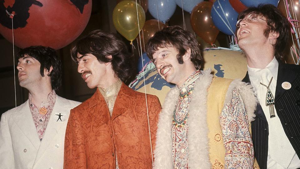 John Lennon,Paul McCartney,John Lennon Paul McCartney