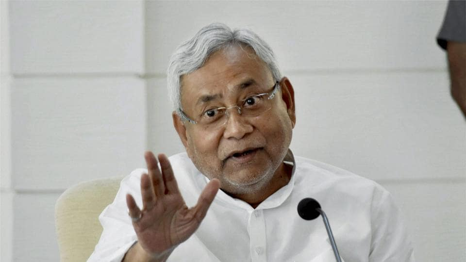 Allies and rivals are keeping a close watch on Bihar chief minister Nitish Kumar's next move after he  and the Congress clashed over his decision to back NDA's presidential candidate Ram Nath Kovind.
